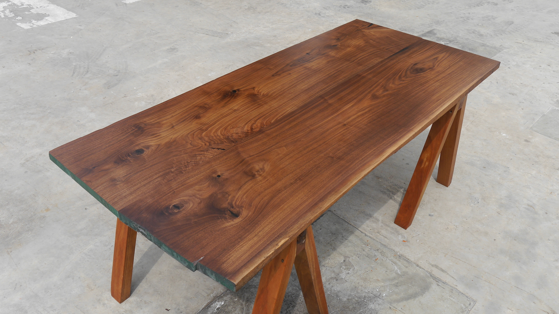 Ready Made Table Tops